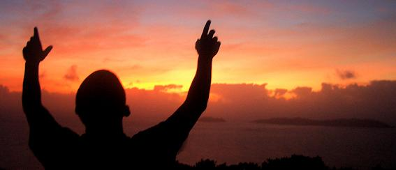 prayer-hands-up_crop-and-size