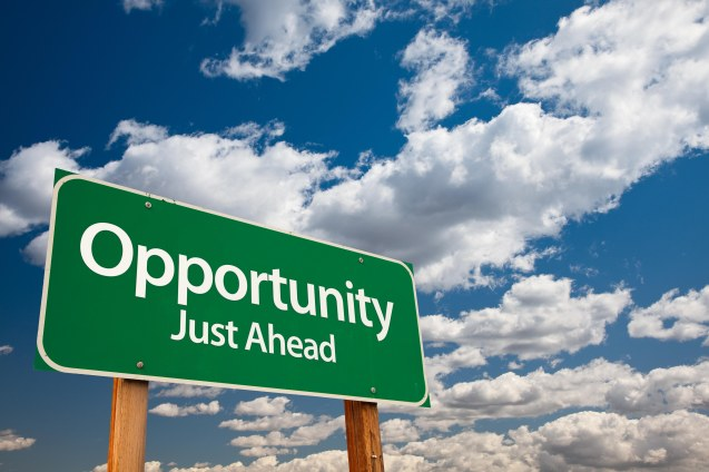 opportunity-004.jpg