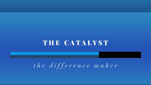 Catalyst_Vision