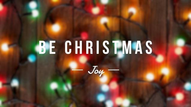 Be Christmas_Joy_WS