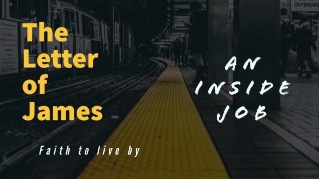 Inside job 16x9.jpg