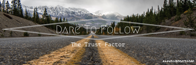 Trust_email banner