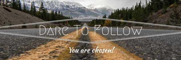 You Are Chosen_Banner_WordPress.png